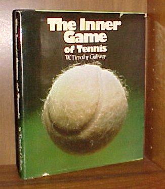 01268-The-Inner-Game-