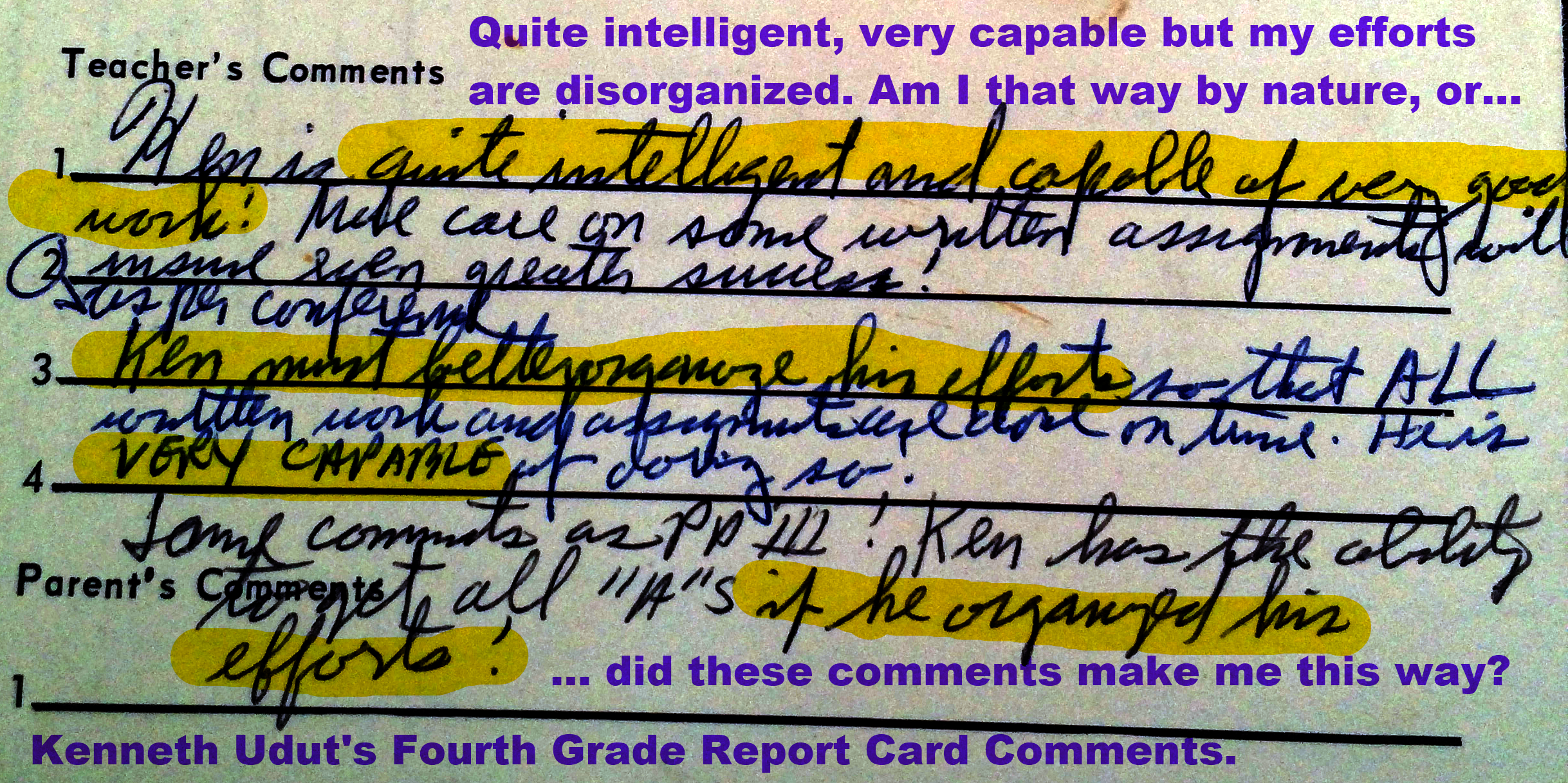 4thgrade-report-card