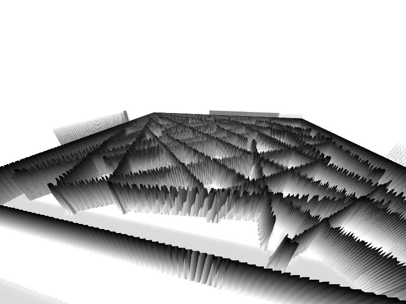 kens-search-pattern-3d