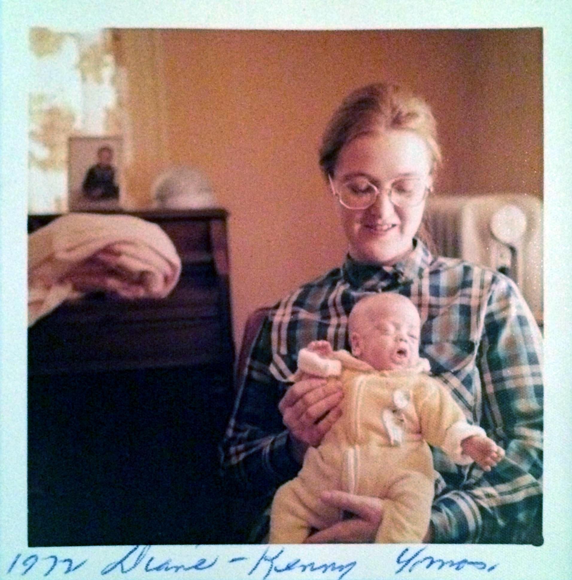 Kenny-April-1972