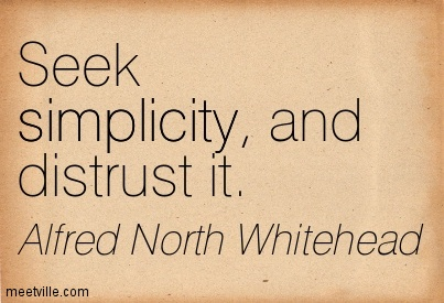 Quotation-Alfred-North-Whitehead-simplicity-Meetville-Quotes-196844