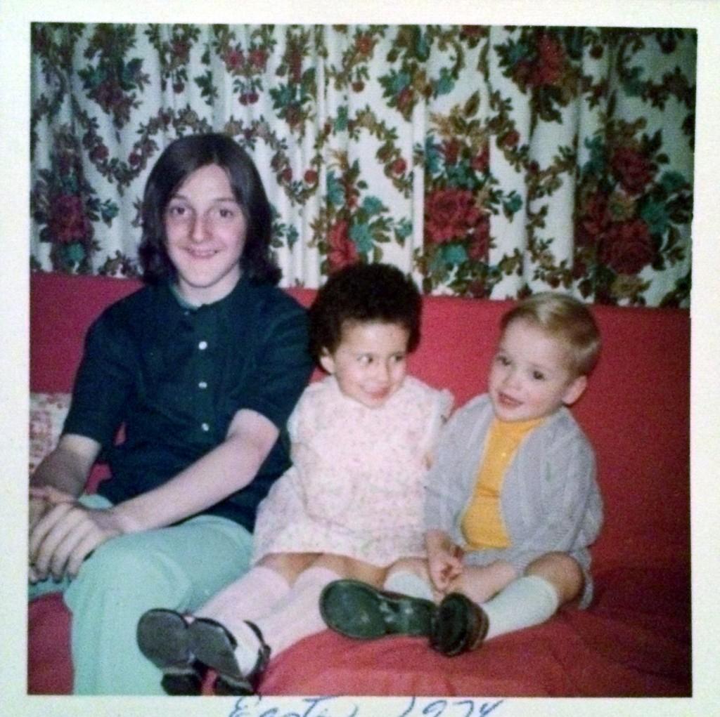 easter_1974