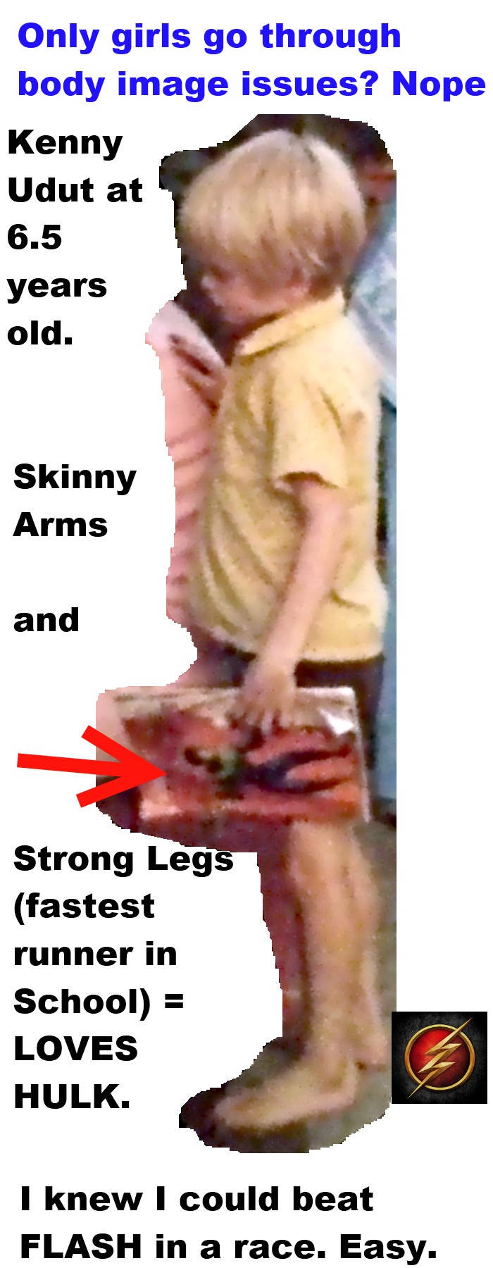 skinny-arms-strong-legs