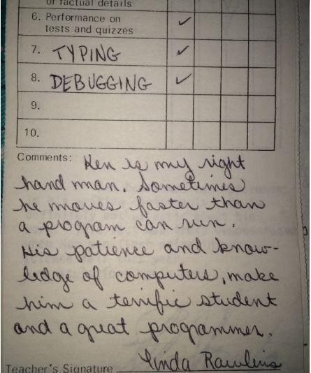 9th-grade-programmer