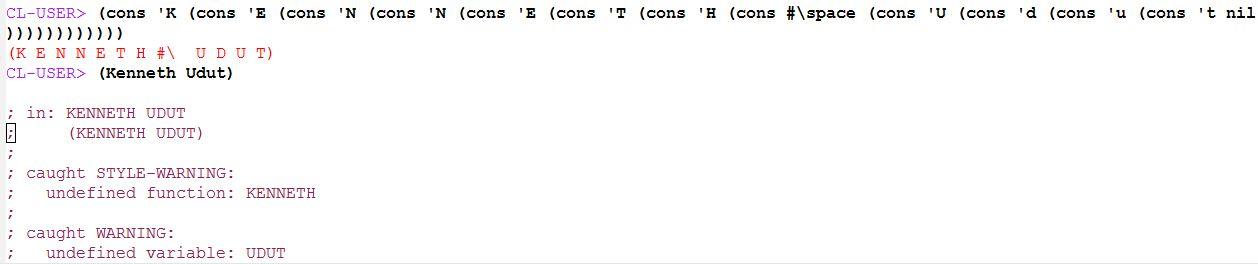 i-learn-lisp-the-slow-way