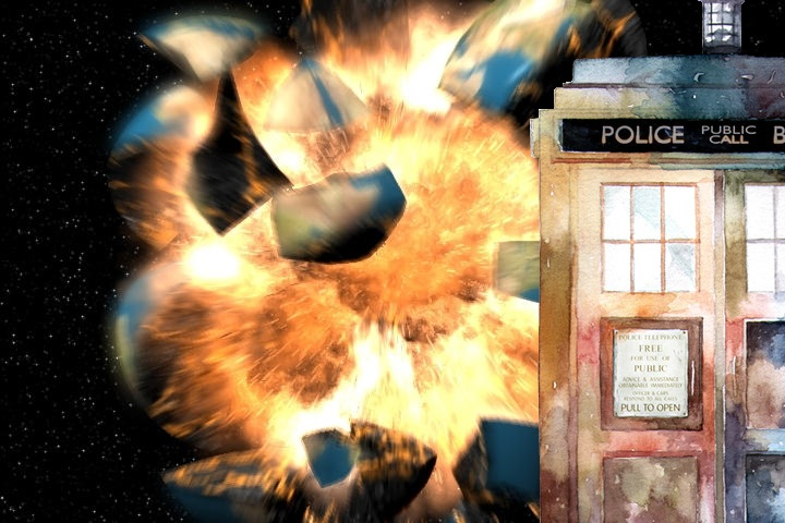 tardis-escape-plan