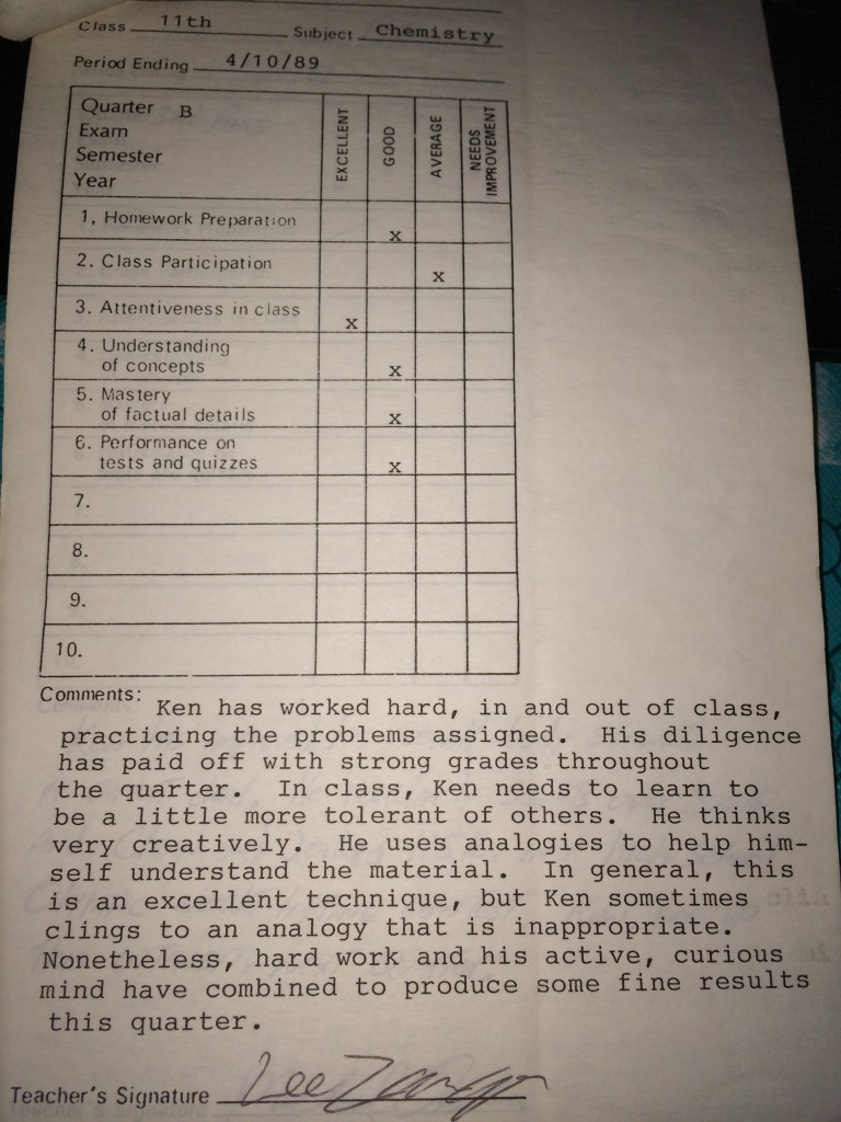 04-10-1989-Chemistry_analogies