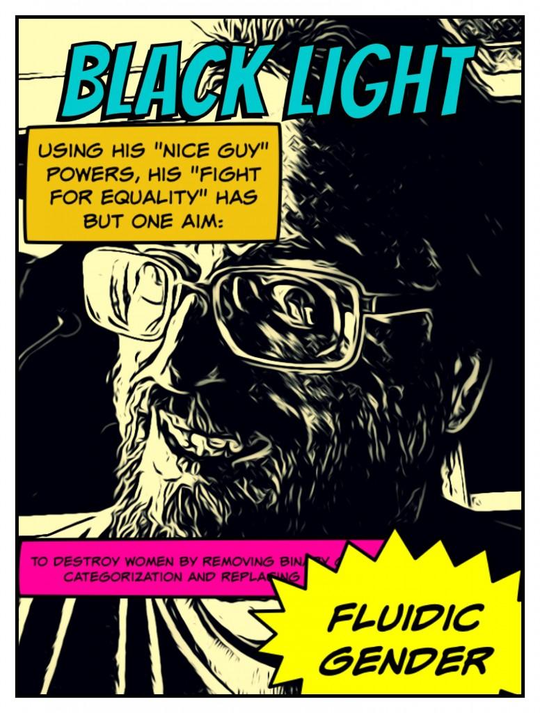black-light-survivor-of-women