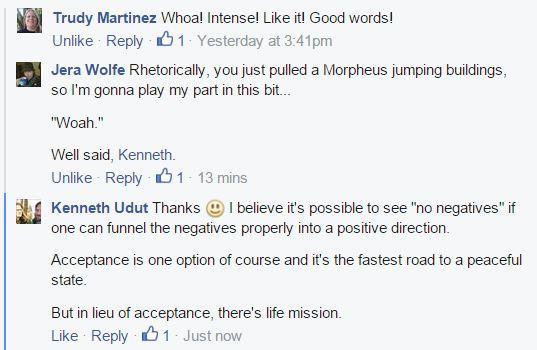 kenneth-udut-pulled-a-morpheus