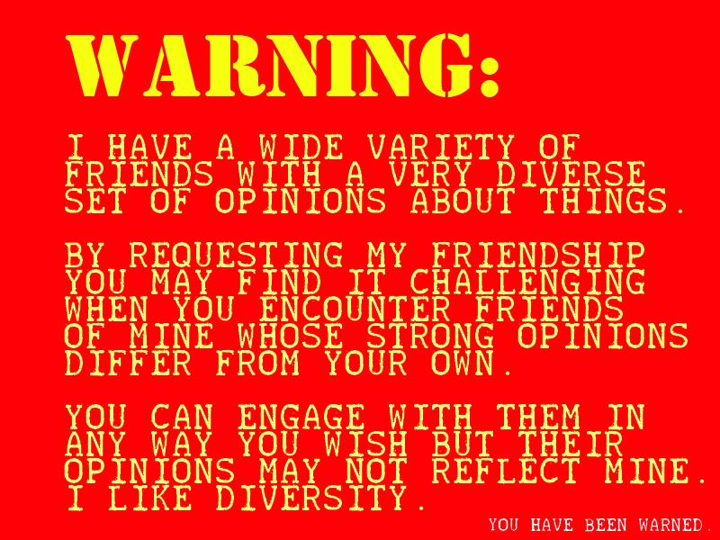 kenneth-udut-diversity-warning