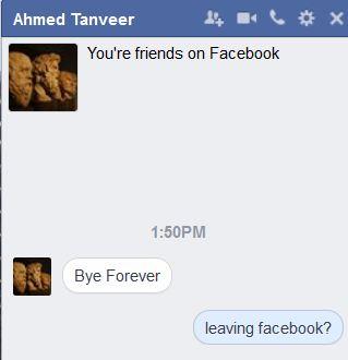 Ahmed_Tanveer-Bye_Forever