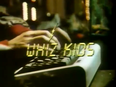 Whiz_Kids_Title_Card