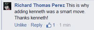 adding-kenneth-was-a-smart-move