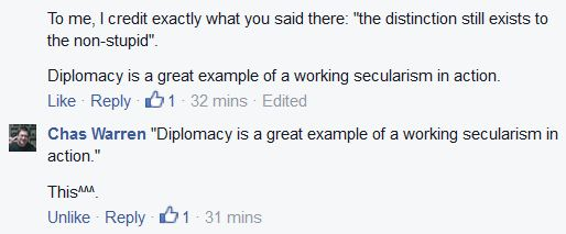 Diplomacy-working-secularism