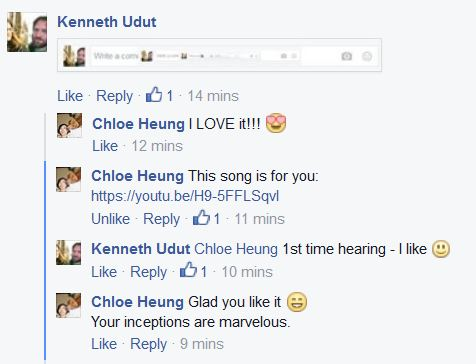 kenneth-udut-inceptions-are-marvelous