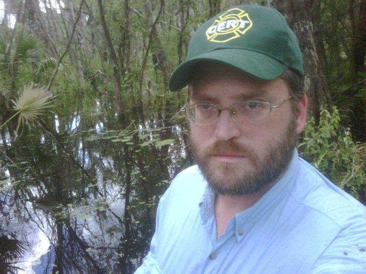 Ken_bear_island_swamp