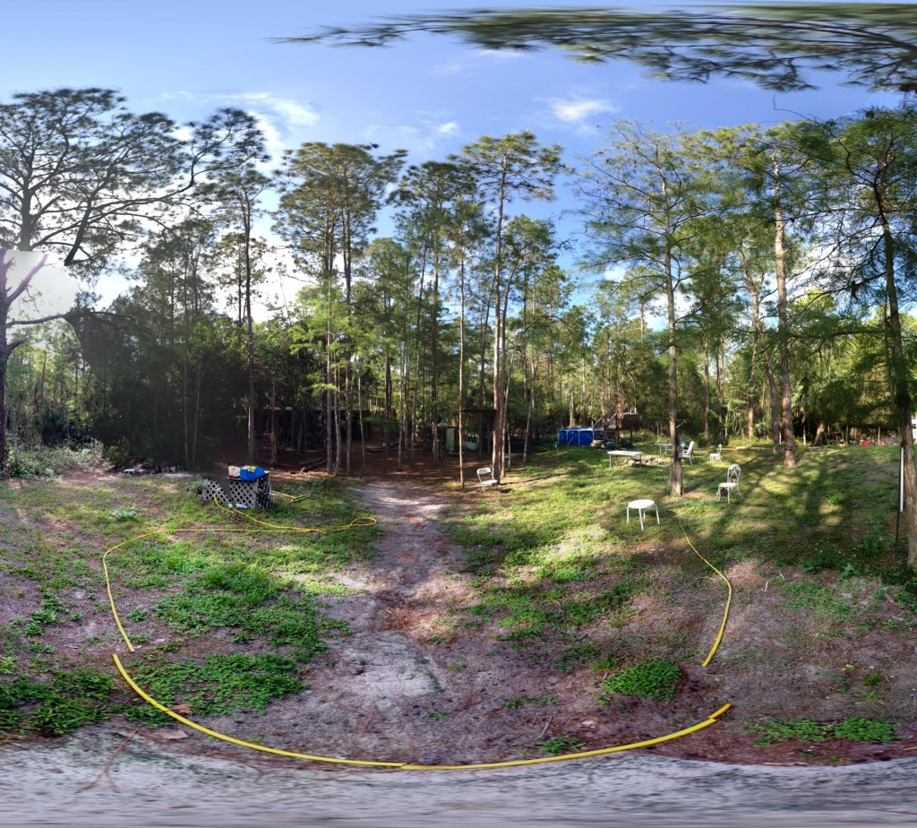 backyard-pano-2013-04-12 09.33.05
