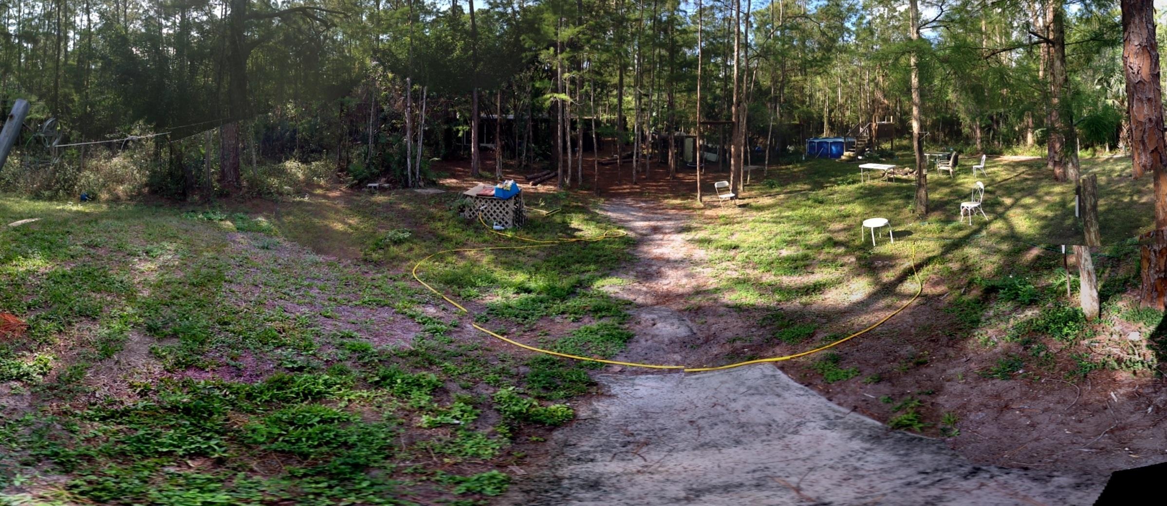 backyard-panor-2013-04-12 09.41.47