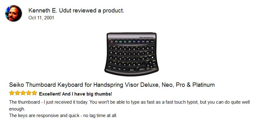 thumb-board-review