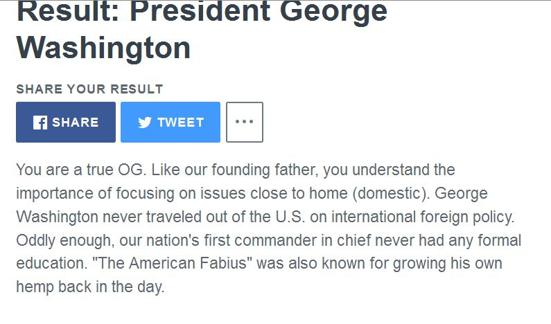 Kenneth_Udut_is_George_Washington