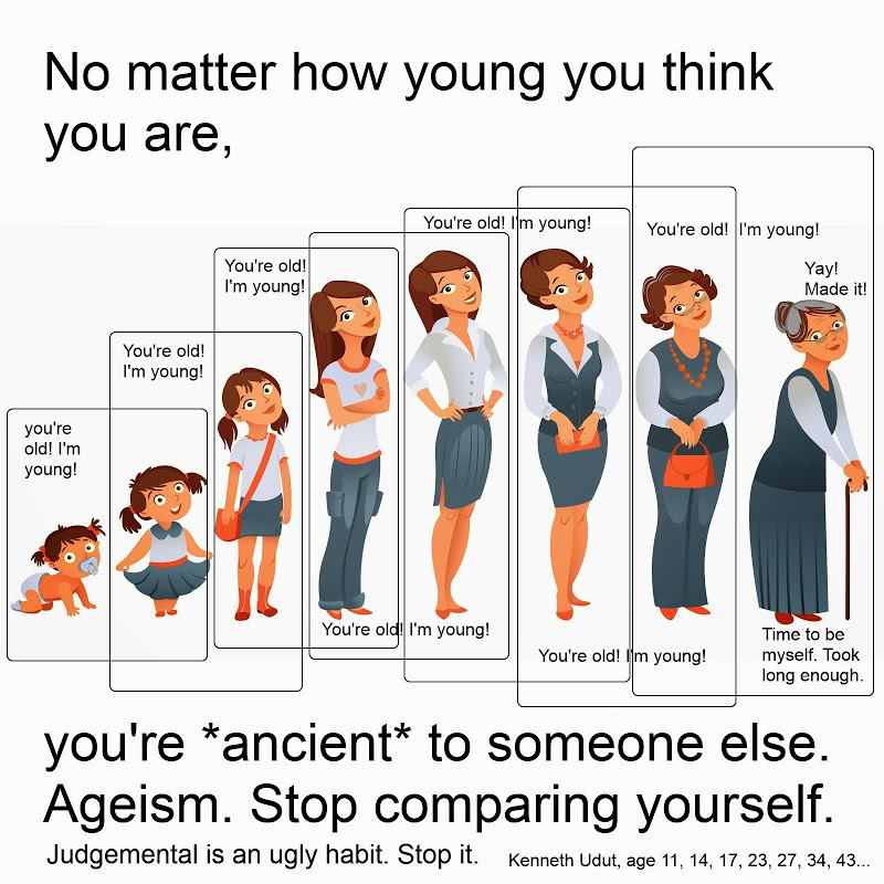 ageism2