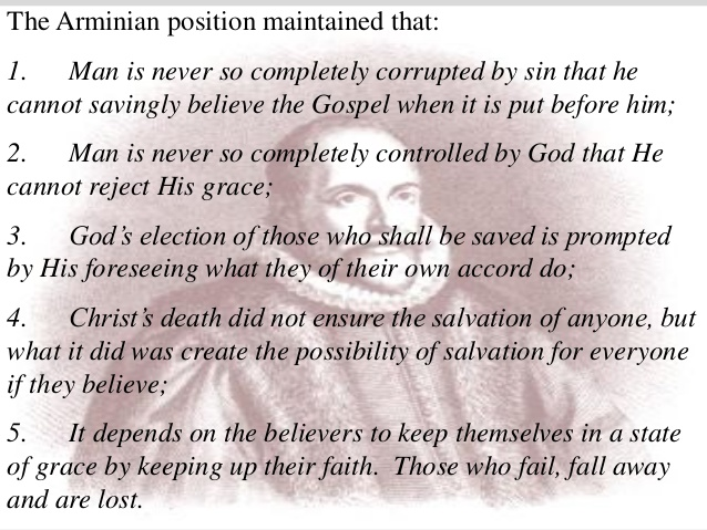 the-five-points-of-calvinism-in-the-teachings-of-christ-7-638