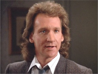 Young_bill_maher