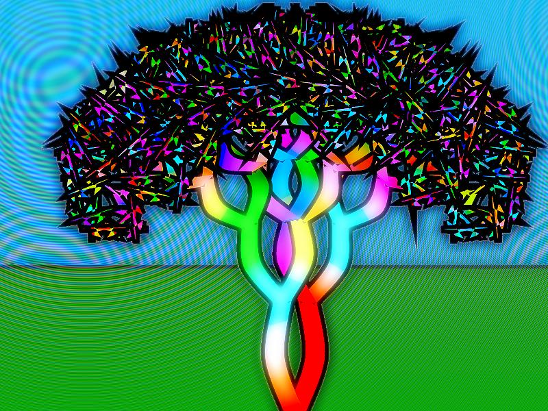 alien-tree