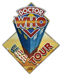 Doctor_Who_USA