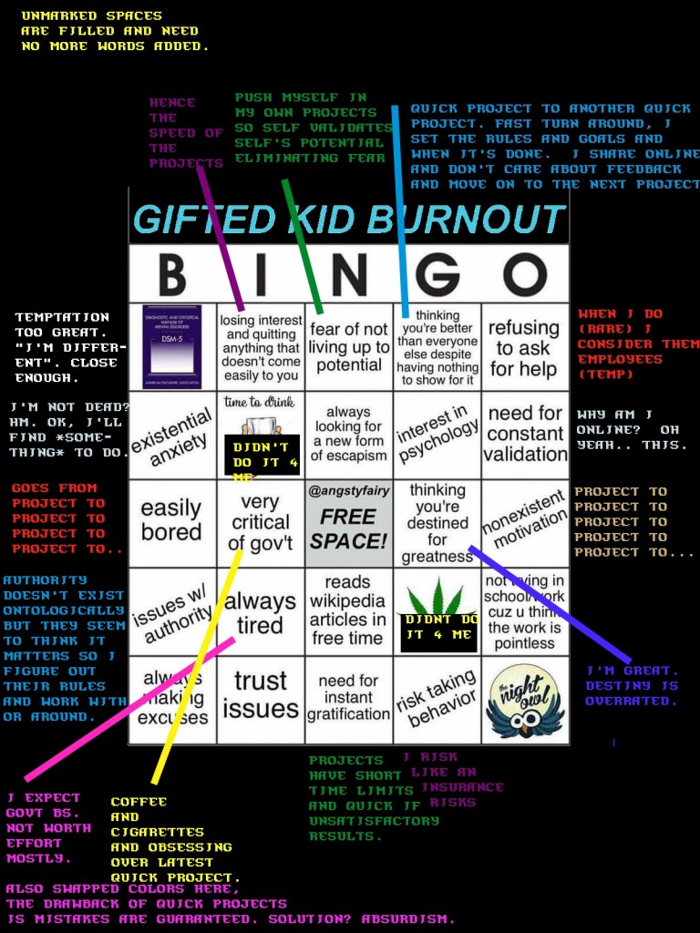 bingoz