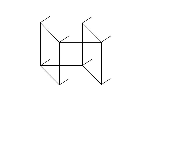 ken-shape-doodle-3d