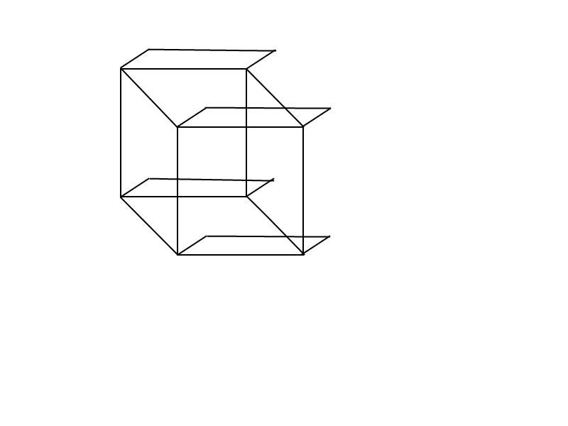 ken-shape-doodle-3d2