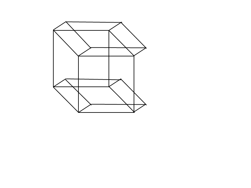 ken-shape-doodle-3d3