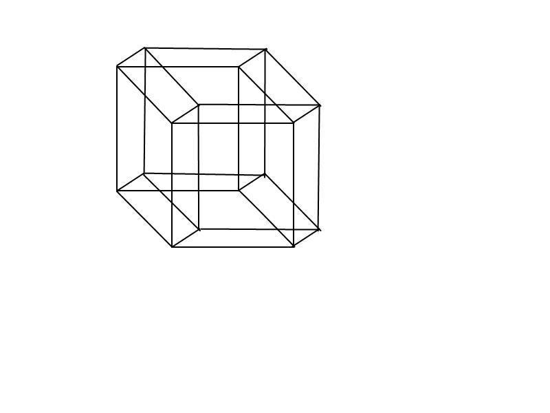 ken-shape-doodle-3d4