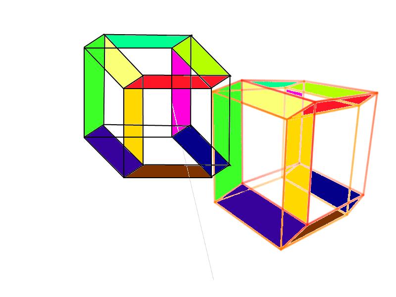 ken-shape-doodle-3d4zz