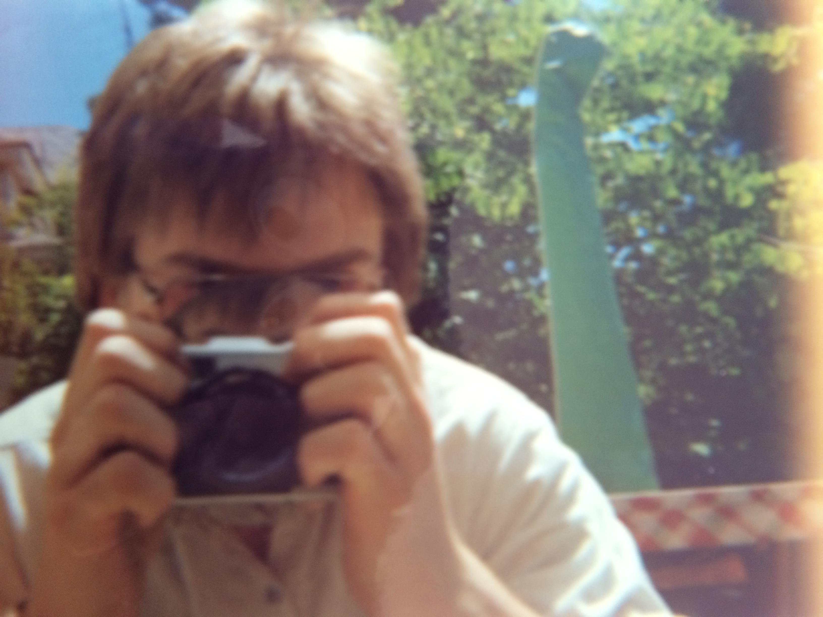 kenneth-udut-14-camera