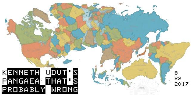 kenneth-udut-pangaea-map