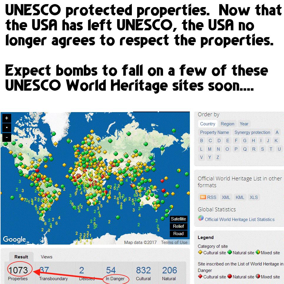 unesco-heritage-properties