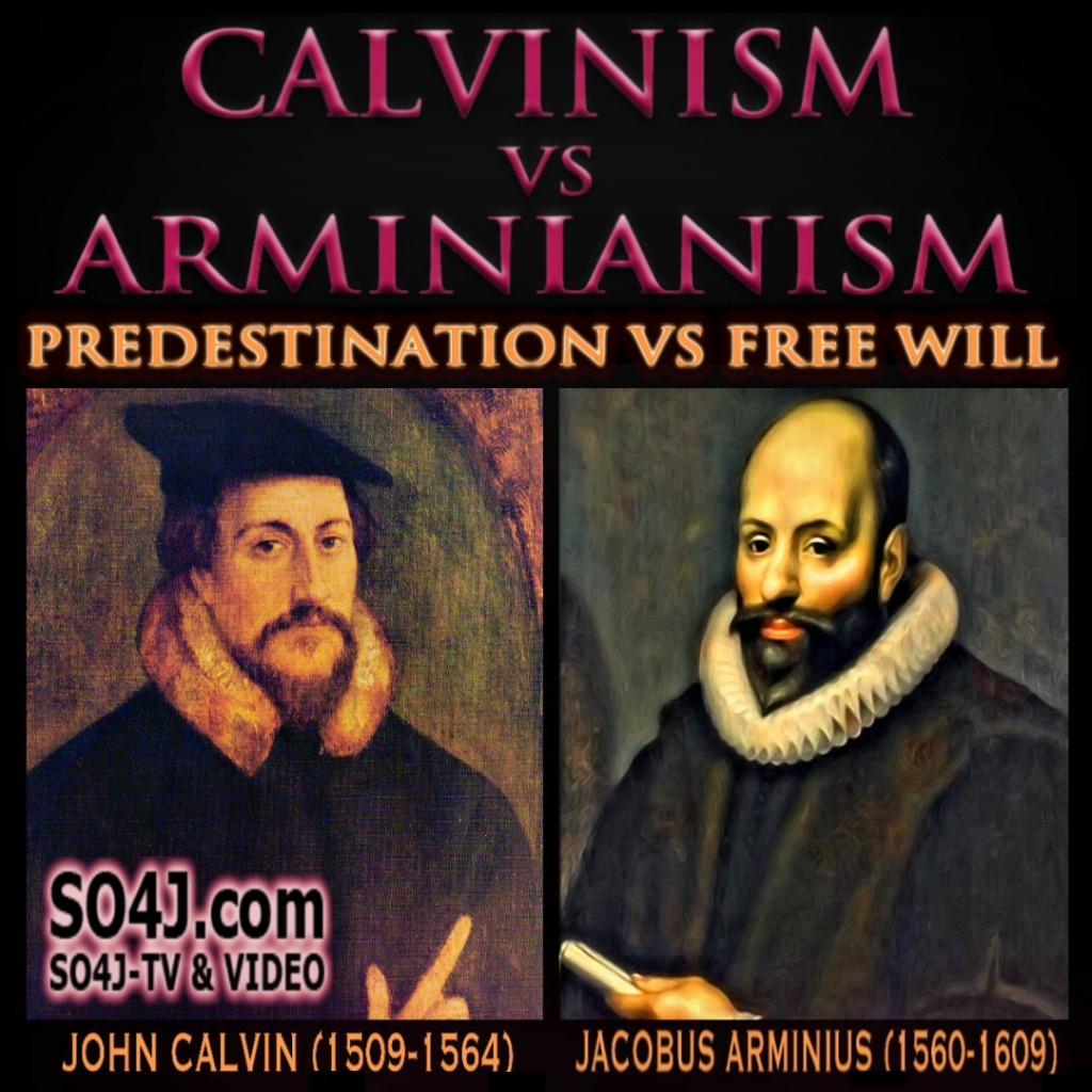 calvinism-vs-arminianism-comparison-chart