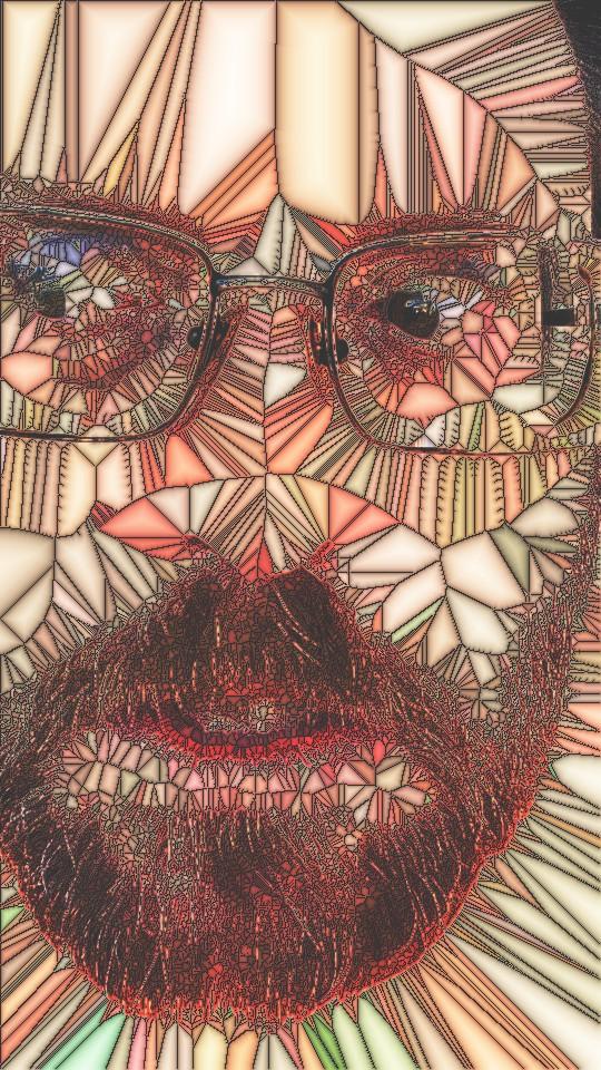 ku-stained-glass