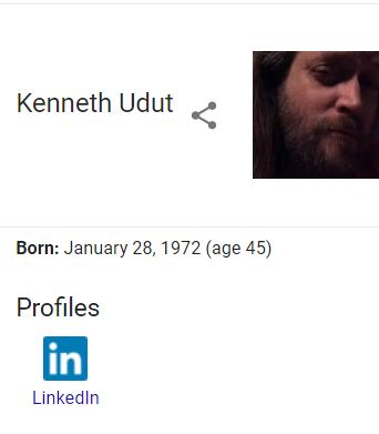 kenneth-udut-google-info-box