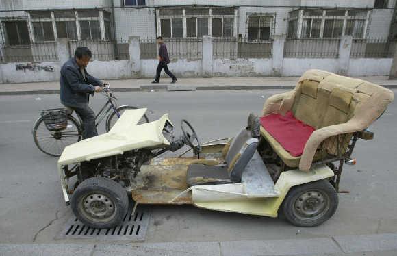 homemade-cars-1
