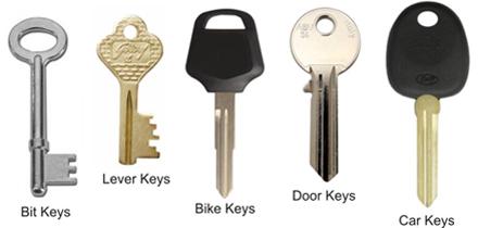 wenxing-100a-keys