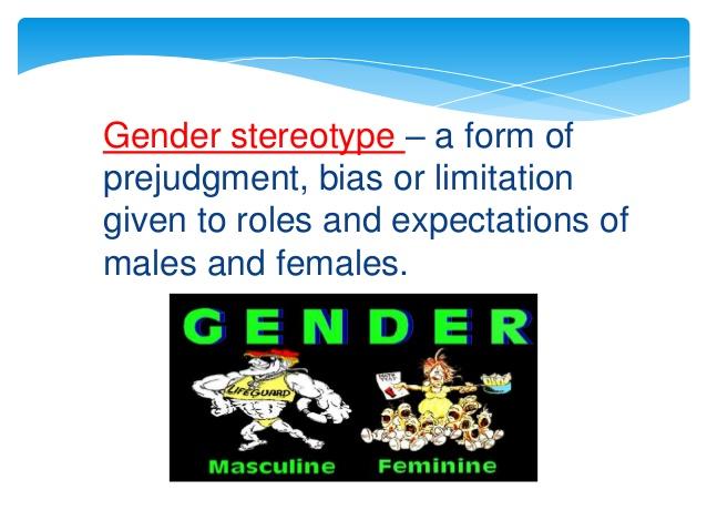 gender-and-development-31-638