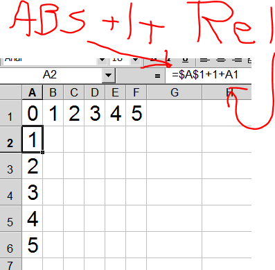 abs_r