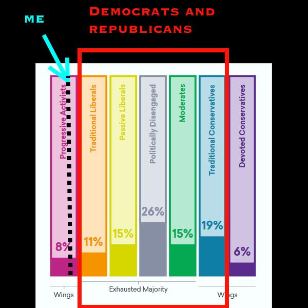 ken-political-trib