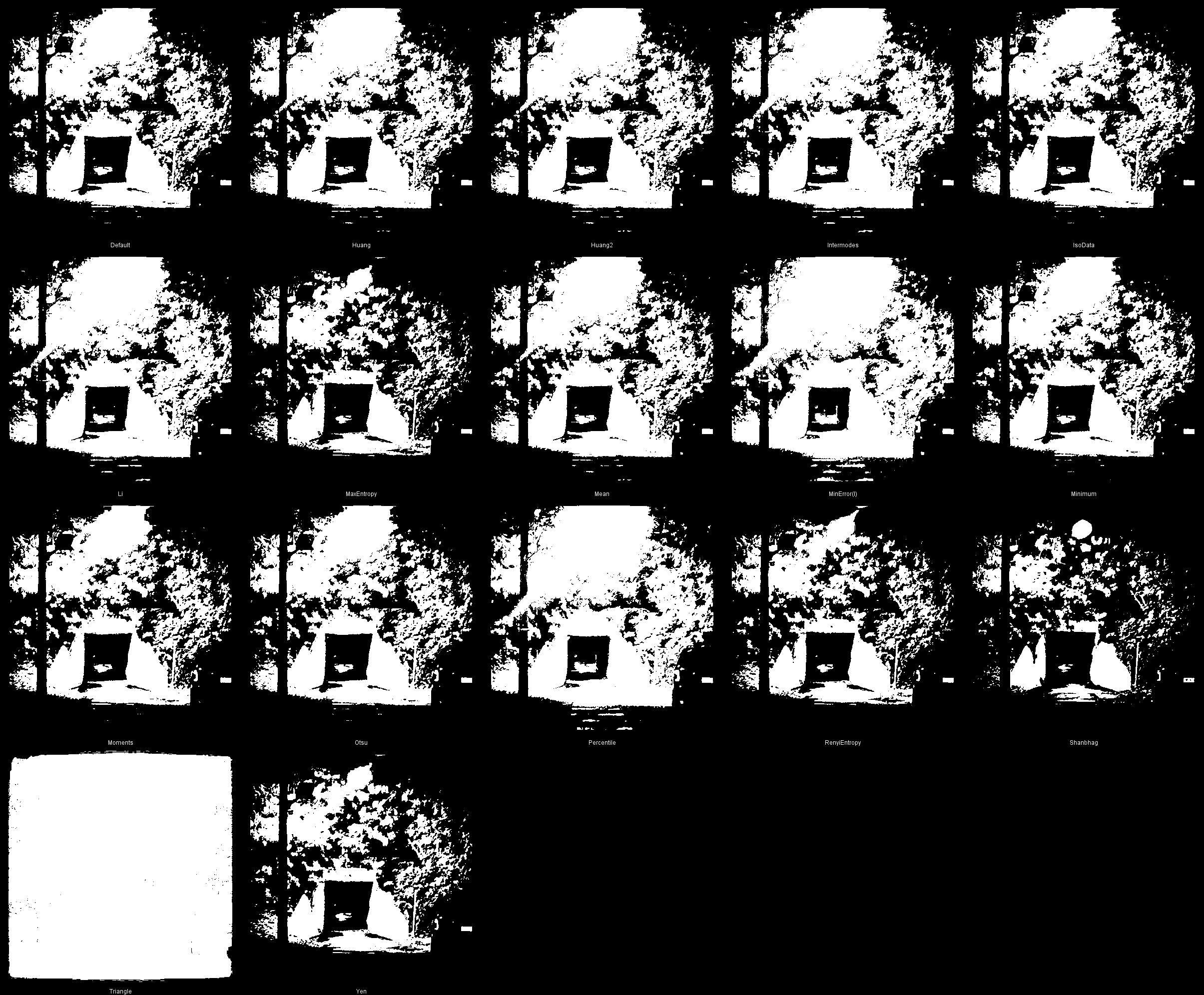 rp-tunnl1-8-bit-to-thrsholdmontag