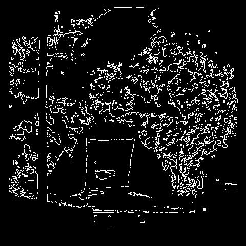 rp-tunnl1-binary-to-outlin