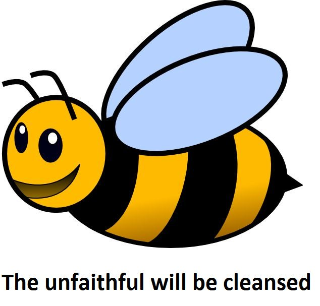 bee-the-unfaithful