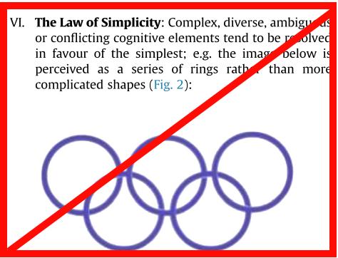 simplic-b